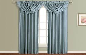 Annas Linens Curtain Panels by Design Trends Categories Diy Overhead Garage Storage Rack Plans