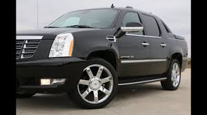 2011 Cadillac Escalade EXT Luxury Pick Up For Sale - YouTube Cadillac Escalade Ext Reviews Research New Used Models Motortrend 2008 And Rating Flower Car El Camino Pickup I Must Have This Vehicle 2004 Determined Columbia Sc Custom Lifted Trucks Jim Hudson Buick Gmc 1 Million Chevrolet Suvs Recall For Sale Lafayette La Service 2002 Overview Cargurus Ryan In Buffalo Minneapolis St Cloud Plymouth Another Dream Car Not This Tricked Out 2019 Suv Esv 2010 Price Photos Features