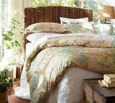 good pottery barn seagrass headboard on seagrass bed headboard