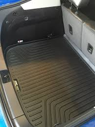 Husky Weatherbeater Floor Mats Canada by Husky Weatherbeater Archive Gm Volt Chevy Volt Forum