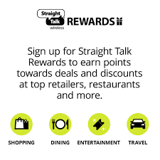 Straight Talk Samsung Galaxy S8 64GB Prepaid Smartphone ... Canvas Prints Coupon Code Refill My Phone Straight Talk Woocommerce Shipping Calculated Before After Coupon What Is Groupon Select And It Worth Clark Howard Straight Best Buy Car Stereo Installation Sale On Phones Knotts Berry Farm Tickets Talk Samsung Galaxy S7 Edge Gold Platinum 32gb Runs Verizons 4g Xlte Via Talks 4500 5gb Unlimited Text Service Smart Promo New Bassprocom Coupons Amp Deals 45 30 Day Plan With 25gb Of Data At High Speeds Then 2g Email Delivery Walmartcom Vegas Shows Codes Brookgreen Gardens Sc Recditioned Iphone 6 49 Get A Free Service Plan