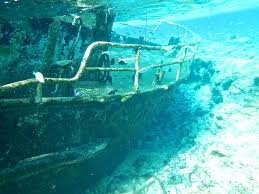 Hms Bounty Sinking Location by July 2015 Svapropos Blog