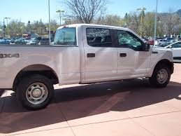 Used 2016 Ford F150 In Colorado Springs, CO Craigslist Colorado Springs Cars And Trucks New 2002 Toyota Tacoma Sr5 Trd For Sale In Co C155 2012 Ford F150 Svt Raptor P2438a1a F150zseeofilewhitetruckcapspringscolorado Lariat Stock E1018 For Sale Near Used Franktown Sterling Auto Sales Harleydavidson Shipping Across Country Gmc Denver Best Image Truck Kusaboshicom 2018 Supercrew Larait 4wd At Automotive Search Ram 3500 L Review 2016