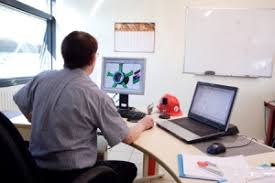 le de bureau d etude bureau d études ingénierie et conseils