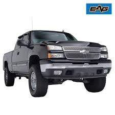 05-06 Chevy Silverado 1500/2500/3500 Grille Insert Front Hood Upper ... 06 Chevy Kodiak Crew Cab Dually On 28 American Force Wheels 2019 Chevrolet Silverado 3500hd Reviews Buy Tac Bull Bar For 9907 1500 07 Classicgmc Five Reasons V6 Is The Little Engine That Can Allison Automatic Trans Duramax Murfreesboro Truck Repair 50 Curved Led Light Bar Mount Bracket For 9906 Prices Announced Motor Trend Camburg Chevygmc 2wd Gen 2 Lt Kit Eeering Rough Countrys Gmc 2wd 15 Leveling Youtube 2006 Z71 Ext Hull Truth Boating And Fishing 2500hd Ls Regular Cab Pickup 60l V8