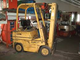 Clark Forklift - Google Search | Demo Reel | Pinterest Clark Forklift 15000 Lbsdiesel Perkinsauto Trans Triple Stage Heftruck Elektrisch Freelift Sideshift 1500kg Electric Where Do I Find My Forklifts Serial Number Clark Material Handling Company History 25000 Lb Fork Lift Model Chy250s Type Lp 6 Forks Used Pound Batteries New Used Refurbished C500 Ys60 Pneumatic Bargain Forklift St Louis Daily Checks Procedure Youtube