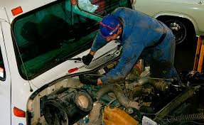 TUNE-UP SERVICE – The Parkway Crew Inc Car Tune Ups Oil Change Auto Repair Near Evansville In Mj Signs You May Need A Tuneup News Carscom Customer Did His Own Tune Up States Truck Smells Hot How To Do The Real Old School On Or Truck Youtube Vintage Chiltons Ford Up Guide Book 01978 7 Ways Boost Horsepower In Chevrolet Ck 1500 Questions Okay So I Just My Accel Tst18 Super Kit For Jeep V8 Magnum Engines Image 1990 Deliv Mobile Upjpg Hot Wheels Wiki Tst17 40l Texas Because Stock Is Not An Option Diesel Tech Magazine Tst15 Ignition Ford Van Suv 50 58l