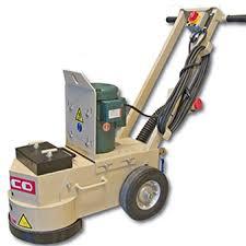 concrete grinder 10 rental the home depot