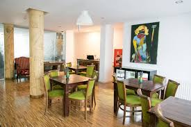 may residence gästezimmer timisoara