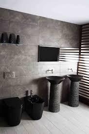 104 Modern Bathrooms Bagnodesign Luxury Glasgow Bathroom Showroom Glasgow