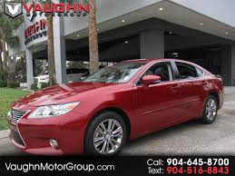 Used Cars For Sale Jacksonville FL 32223 Vaughn Motorgroup Craigslist Tag Jacksonville Fl Cars For Sale Waldonprotesede Flooddamaged Cars Are Coming To Market Heres How Avoid Them Shoals Personals 2019 20 Top Upcoming 1719 Motorcycles Near Me Cycle Trader Jacksonville Florida Personals 1998 Extended Cab S10 Zq8 5speed 43 V6 Fl 2000 Car Carrier Trucks On Cmialucktradercom Used Orlando World Auto Cheap Under 1000 In Dad Tries Sell Sons Truck Over Pot Ad Goes Viral