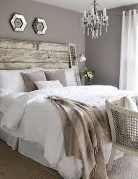 Gray Bedroom Wall Decor Ideasgray Ideas40 Ideas