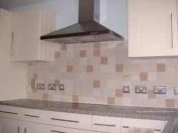 Tile Designs For Bathroom Walls by Beautiful Kitchen Tiles Design Kajaria 2016 Youtube
