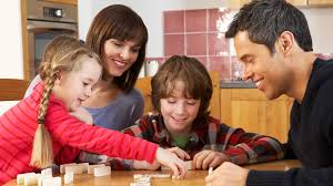 15 Family Game Night Ideas Board Games