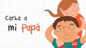 Dinámicas Para Padres E Hijos