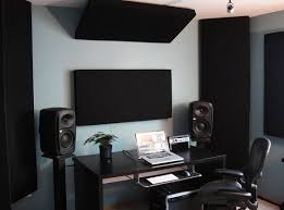 Infamous Musician 151 Home Recording Studio Setup Ideas I M Rh Com Office Feng Shui
