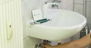 waschtischarmatur test vergleich 2021 ᐅ tüv zertifiziert