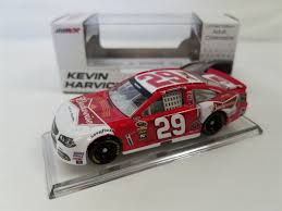 Kevin Harvick 2013 Budweiser 1:64 Nascar Diecast Hbilly Proud By Don Henry Iii Trading Paints Ohio State Paint Schemes Album On Imgur Nascar Camping World Truck Series Wikiwand Stock Photos Ctstks9 Ken Roose Huge Crash During 2013 Daytona Race Youtube Darrell Wallace Jr Becomes Truck Series Youngest Pole Norm Bennings Fenderbaing Display At Eldora Speedway Chase Elliott Chevrolet Aarons Dream Machine Hendrickcarscom In Purchases Iowa Oskaloosa News Index Of Wpcoentuploads201309