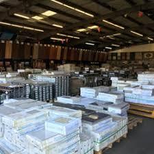 abc tile 26 photos 36 reviews building supplies 4027