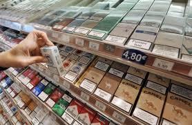 bureau de tabac en ligne faibilunmi35 s soup