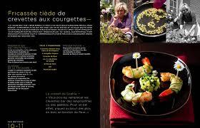 d lacer en cuisine la cuisine de robuchon par 9782841233342 amazon com books