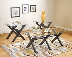 Macys Round Dining Room Sets by Coffee Tables Splendid Macys Coffee Table With Regard To