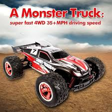 1:12 4WD 35+MPH High Speed RC Off Road Car Racing Monster Truck ... Jconcepts Introduces 1989 Ford F250 Monster Truck Body Rc Car Wltoys 4wd 118 Scale Big Size Upto 50 Kmph With 18th Mad Beast Racing Edition W 540l Brushless Nkok Mean Machines 4x4 F150 Multi 81025 Ecx 110 Ruckus Brushed Readytorun 1 18 699107 Jd Toys Time Toybar Event Coverage Bigfoot 44 Open House Race Challenge 2016 World Finals Hlights Youtube Traxxas Xmaxx 8s Rtr Red Tra77086 2017 Pro Modified Rules Class Information Overload Proline Promt Overview