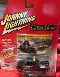 Johnny Lightning Classic Gold Collection Toy Car, Die Cast, And Hot ... Tow Truck 6574395 Mattel Hot Wheels Haulers Over The Road Trucks Vintage 1994 Hotwheels Car Lift Tow Truck Mainan Game Alat Hot Wheels Red Line 6450 Tow Truck Green Jual Rlc Rewards Series Heavys Di Lapak J And Toys Matchbox Mbx Urban How To Make A Hot Wheels Custom Rust Como Introduces The Larry Wooddesigned Steam Punk Ramblin Wrecker Larrys 24 Hr Towing Chevy 1983 Rig Steves Die Cast Toy Capital Diecast Garage 1970 Heavyweight Mrsenctvts Amazing Customs Pinoy Pride Kombi And