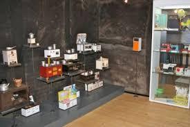 waldecker spielzeugmuseum museum