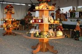 Pumpkin Patches Near Chico California by Country Pumpkins Orland Ca