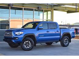2017 Toyota Tacoma For Sale In Tempe, AZ | Used Toyota Sales D39578 2016 Ford F150 American Auto Sales Llc Used Cars For Used 2006 Ford F550 Service Utility Truck For Sale In Az 2370 Arizona Commercial Truck Rental Featured Vehicles Oracle Serving Tuscon Mean F250 For Sale At Lifted Trucks In Phoenix Liftedtrucks Sale In Az 2019 20 New Car Release Date Parts Just And Van Fountain Hills Dealers Beautiful Find Near Me Automotive Wickenburg Autocom Hatch Motor Company Show Low 85901