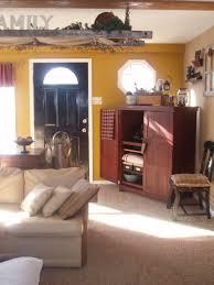 Primitive Living Room Furniture by Primitive Living Room Ideas Centerfieldbar Com
