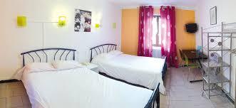chambre 4 personnes chambre 4 personnes hôtel astoria