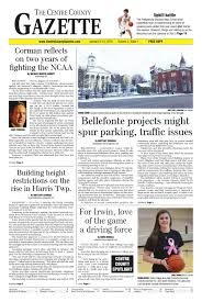 Stoltzfus Sheds Madisonburg Pa by 1 8 15 Centre County Gazette By Centre County Gazette Issuu