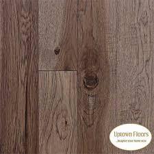 Brown Grey Tones Hickory