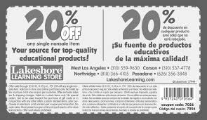 Coupons And Partners   First 5 LA: Parents & Family Puma Carson Runner Canvas Laufschuhe Quarrywhiterose Red Big 5 Sporting Goods Coupon 10 Off Entire Purchase In Carsons Weekly Ad Online Insert Nov 24 2016 Latest Codes Offers November2019 Get 70 Carson Dellosa Coupon Code Free Shipping 2018 Boundary Virgin Mobile Promo Cineplex Groupon Milano I Miei Sublime Optics Deals On Bresmaid Drses 50 Footwear Cyber Week 2019 Promo Code Pinned June 2nd Off 20 25 At Bon Ton Nevada Mapreno Las Vegas City Sparksrailroad Route Mapusa State Mapsunited States Wall Map Artplace The World Map1955 9x12 Welsh Closes Its Biggest Fund 43 Billion Wsj