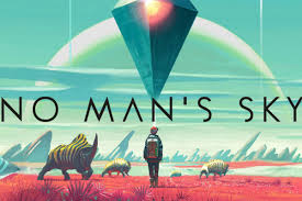 No Man's Sky $14.69 - Slickdeals.net Deals Are The New Clickbait How Instagram Made Extreme Department Books Trustdealscom Usdealhunter Tomb Raider Pokemon Y And Vgx Steam Sale Hurry Nintendo Switch Lite Is Now 175 With This Coupon Greenman Gaming Link Changed Code Free Breakfast Weekend Pc Download For Nov 22 Preblack Friday 2019 Gaming Has 15 Discount Applies To Shadowkeep Greenmangaming Special Winter Coupon Best Non Sunkissed Bronzing Discount Codes Voucher 10 Off 20 Off Gtc On Gmg 10usd Or More Eve No Mans Sky 1469 Slickdealsnet