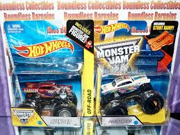 HOT WHEELS MONSTER TRUCKS MONSTER JAM AVENGER RED GARNERS AND WHITE ... Monster Truck Photography By Andrew Fielder Home Facebook Gunslinger At Metro Pcs Belleview 42917 937 K Country New Orleans La Usa 20th Feb 2016 Bbarian Monster Truck In Jam Pickup Hot Wheels Youtube Gun Slinger The Fatboy Way Trucks Christmas Tree Lighting Hello Dolly Fun Things Gunslinger Trigger King Rc Radio Controlled Racing Gunslinger Freestyle Jax2018 La Usa Stock Photos You Think Know Your Facts Mutually