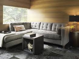 Living Room Corner Decoration Ideas by Home Accessories Exciting Living Room Corner Decoration Ideas
