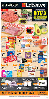 Walmart Coupon Codes 10 Off Get Student Discount Myfreedom Smokes Promotion Code Engine 2 Diet Promo Youth Football Online Coupon Digital Tutors Codes Draftkings 2019 Walmart Coupon Code Codes Blog Dailynewdeals Lists Coupons And For Various For Those Without Insurance Coverage A At Dominos Pizza Retailmenot Curtain Shop Printable Grocery 10 September Car Rental Hollywood Megastore Walmartca Brownsville Texas Movies Walmartcom