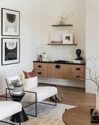 versteckten stauraum im wohnzimmer nutzen freshouse