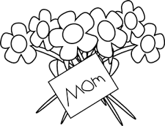 Happy Mother s Day 2016
