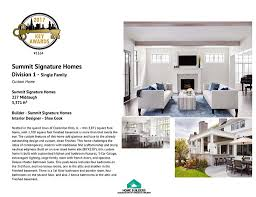 2017 Key Award Winners | HBAGC 100 Emejing Signature Homes Design Center Gallery Interior Artisan Custom Home Builder Louisville Look Inside Some Of Designer Sandy Gallins Most Coveted Carolina Alabama Power And Launch Smart Neighborhood In Awesome Darling Photos Ideas Ckf Build Luxury New Beal Orchard Oakley Mind Mapping Tools Free Online Extraordinary Designs Best Idea Home Design Decorating