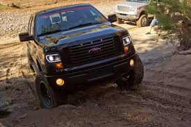 100 Ford Truck Performance Parts F150