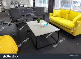 Creative Space With Yellow Sofa Yellow Bean Stock Photo (Edit Now ... Rent Tv Rheinland Campus Chillout Space Berlin Spacebase Colton Potter On Twitter These Beanbag Chairs Are Slowly Creative Yellow Sofa Bean Bag Coffe Table First Stock Photo Almightyb Aqua Ponsford 2018 Office Design Trends An Eye On Commercial Design Vertical Haru Black White Plaid Tartan Print Water Resistant Polyester Croco Classique Linen Chair Coastal Home Onceit Fabricuk Create Fniture Fabric Blog Greyleigh Furry Reviews Wayfairca Viv Rae Telly Wayfair The Walker Diy Bag Chair House Design