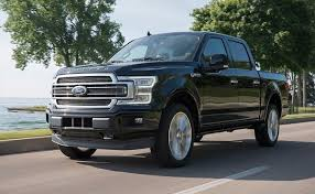 Ford Stokes Up 2019 F-150 Limited With Raptor Firepower 2019 Ford F150 Raptor Rumors Release Engine Specs News Price 2017 Longterm Test 300mile Update Review 2013 Svt For Sale Silver Arrow Cars Ltd Alpine Rocky Ridge Trucks For Sale In Tempe Az Stock 10316 New Near Prattville Al The Is The Perfect Truck Drive Media Center Des Moines Iowa Granger Motors 2018 4x4 In Perry Ok Jfd673 One Of A Kind Halo On Ebay Fomoco Pinterest Pauls Valley Jfd38922