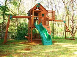 Backyard Playsets Llc Playset Kits Swing Set Ideas - Lawratchet.com Fun Shack W Lower Level Cversion And Rave Slide X 2 Monkey Bar How To Build Bars My 100 Backyard Design Action Economics Homemade Home Outdoor Decoration With Swing Exterior Diy Playground Ideas Gemini Wood Fort Swingset Plans Jack S Fantasy Tree House Jungle Gym Eastern Wooden Playsets Extreme 5 Playset With Tire Diy Lawrahetcom Big Cedarbrook Set Toysrus Backyard Monkey Bars 28 Images How To Build Search