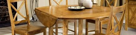 Intercon Furniture in Central Point Medford and Grant Pass Oregon