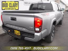 Chevy Lifted Trucks For Sale In Iowa Liveable New Ta A For Sale In ... 2018 Toyota Tundra For Sale In Moses Lake Wa Bud Clary Of New Odyssey Honda Harvest Chevrolet Yakima Ellensburg And 017a Tri Cities Dodge 1920 Car Update Vehicles D L Foundry Moses Lake Wa Giant Hyster Wtf Wtf Pinterest Big Tex Trailers Woodland Trailer Depot Datsun L320 Nl320 Vin Database Discussion Forum Hours West Sacramento Western Truck Center