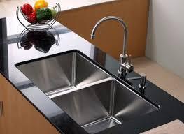 low water pressure kitchen sink saffroniabaldwin